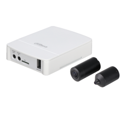 DH-IPC-HUM8230-E2-500×500.png