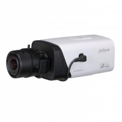 IPC-HF8231E-500×500.jpg