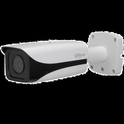 IPC-HFW-500×500.png