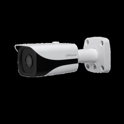 IPC-HFW4431E-SE-500×500.png