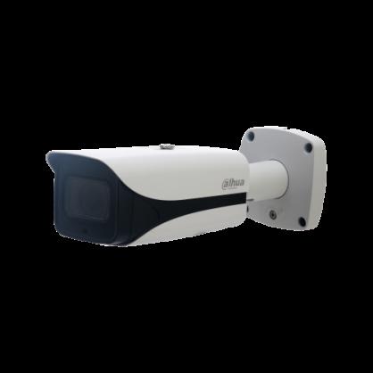 IPC-HFW5231E-ZE-500×500.png