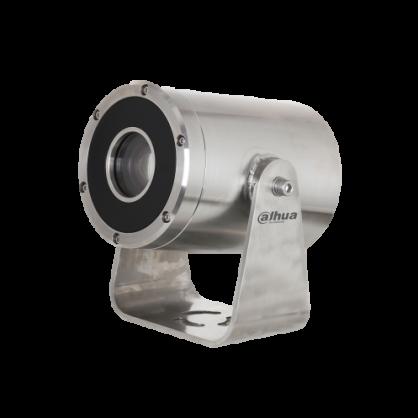 SDZW2030U-SL-500×497.png