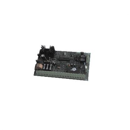 de8033a9-520f-4780-abef-c371025c2fc6-1-500×500.jpg